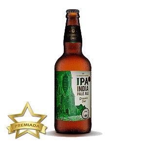 Cerveja Prússia English IPA 500ml