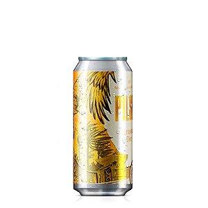 Cerveja Prússia Pilsen 473ml