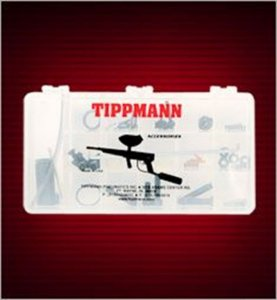 Kit Parts Tippmann A5 De Luxe