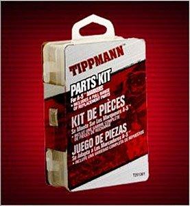 Kit Parts Tippmann A5 Médio