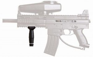 Tippmann - X7 M16 Vertical Handle