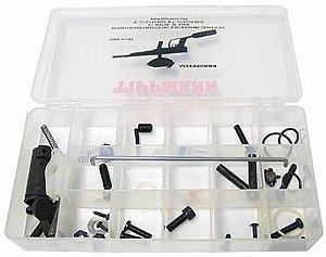 Kit Parts Tippmann X7 De Luxe