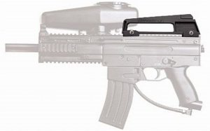 Tippmann - X7 M16 Carry Handle