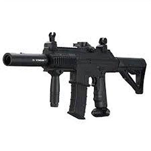 Marcador BT TM-15 LE Black c/ Apex2