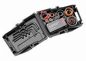 Dye DAM Kit Reparo Assault Mag