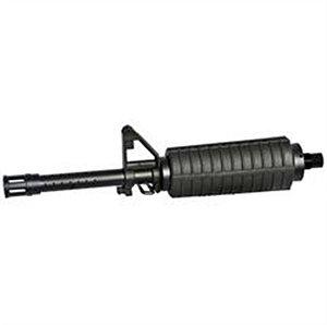 Cano Vtac M16