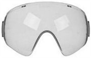 Lente V-Force Shield/Morth Clear