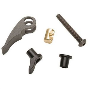 BT Clamp Elbow Kit