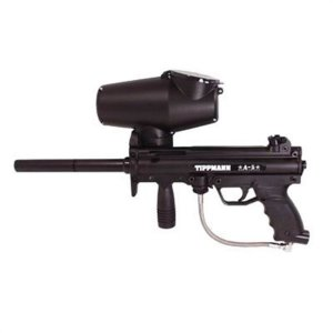 "Marcador Tippmann A5 Basic ""New"""