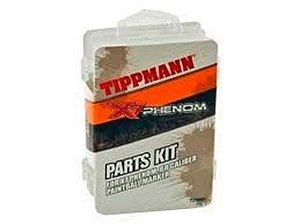 Tippmann- X7 Phenom Kit Universal (médio)