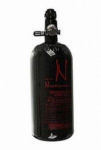 Cilindro Ar Comp. Ninja 48/3000 ALuminio