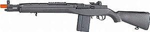 AEG Cybergun M14 Socom Full Metal