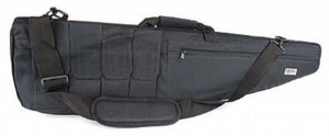 Swiss Arms Shock-Proof Gun Case