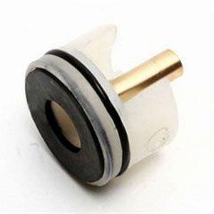 G&G Cylinder Head Ver. II (plastico)