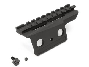 G&G Scope Mount for 14