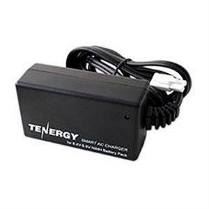 Carregador Tenergy Universal 8,4v-9,6v