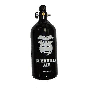 Cilindro Ar Comp. Guerrilla 48/3000