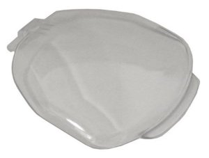 Loader- Empire Prophecy Friction Lid