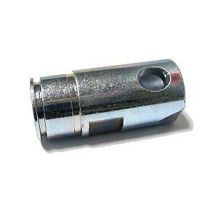 Hammer BT-4