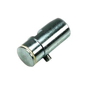 Tippmann- FT-12 Hammer
