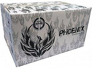 Bolas Paintball-One Phoenix - 50 Caixas -