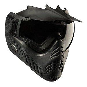 Máscara V-Force Profiler Thermal Preta