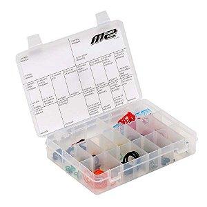 Dye Kit Reparos M2 Medio