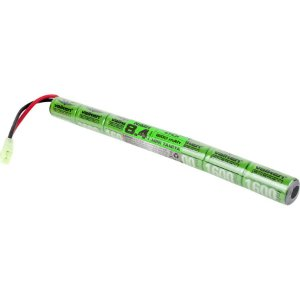 Bateria V Energy 8,4v NiMH 1600mah Stick Mini