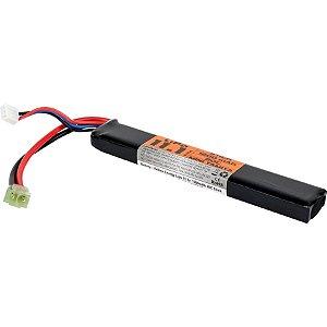 Bateria V Energy Li-Po 11,1v 1200mah 20C Stick