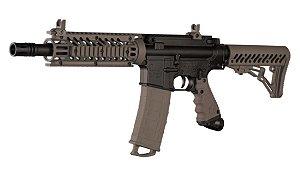 Marcador Tippmann TMC M4 Carbine Magfed