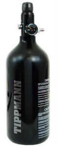 Cilindro Ar Comprimido Tippmann 48/3000