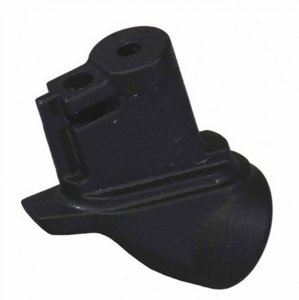 Tippmann- M4 ASA - Tank adapter (Bottom line)