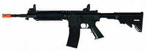 Tippmann Rifle M4 Carbine Airsoft