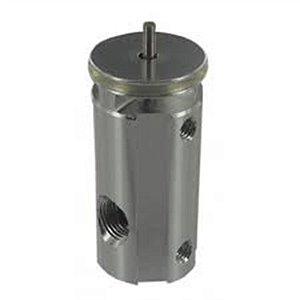 V-Tac SW1 Valvula Completa