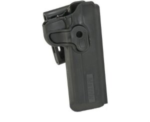 Coldre Holster Matrix Hard Ajust P/1911