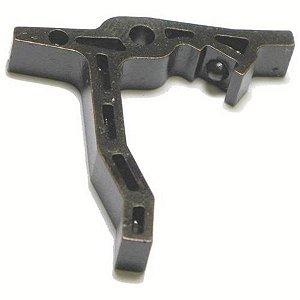 Gangorra EGrip Tippmann A5 / X7