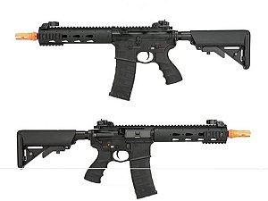 AEG G&G GC16 Combat Machine FFR 9^