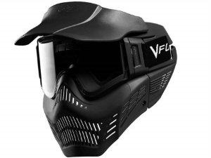 Máscara V-Force Armor Thermal