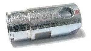V-Tac SW1 Hammer