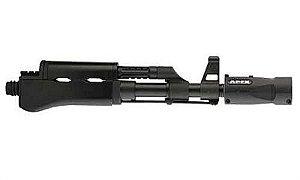 "Cano BT AK47 c/ Apex 20"""