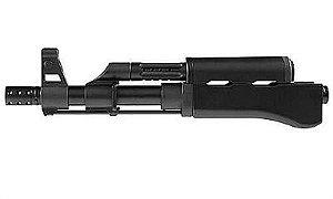 Cano BT AK47