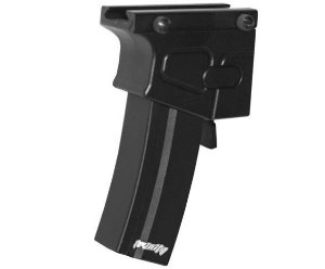 Magazine Trinity MP5 p/ BT
