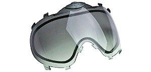 Lente Máscara Dye i3 Thermal Fume
