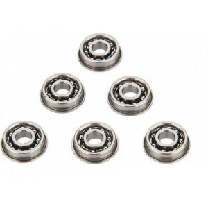 Ball Bearing Bushing SHS 8mm