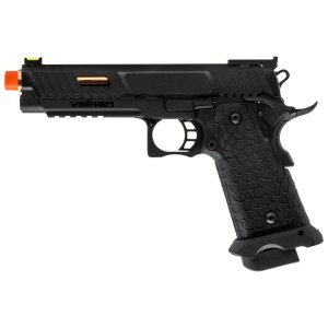 Pistola Valken BY HICAPA CO2 Blowback Airsoft