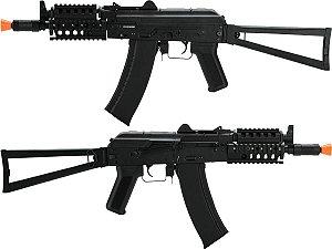AEG Cyma AKS-74u Ris Full Metal