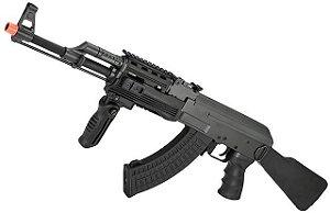 AEG Cyma CM042A Full Metal AK47 Fumiture