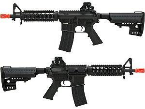 AEG Cyma M4 CQB-r Full Metal