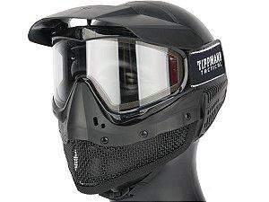 Máscara Tippmann Tactical Mesh Thermal