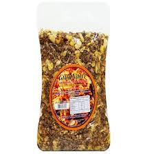 GRANOLA TRADICIONAL 1KG GRAN NUTRI